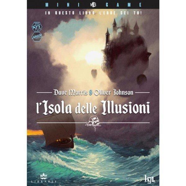 l_isola_delle_illusioni_librogame