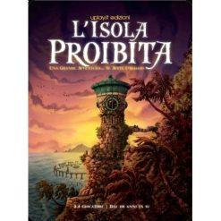 l_isola_proibita.jpg