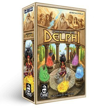 l_oracolo_di_delphi_gioco_da_tavolo.jpg