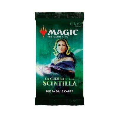 la-guerra-della-scintilla-busta-15-carte-ita-bustine-singole-magic-the-gathering