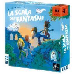 la-scala-dei-fantasmi-devir-italia-boardgame