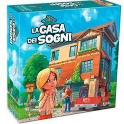 la_casa_dei_sogni_gioco_da_tavolo.jpg