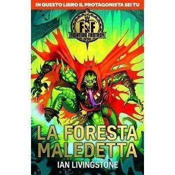 la_foresta_maledetta_librogame.jpg