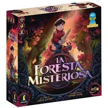 la_foresta_misteriosa_gioco_cooperativo.jpg