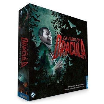 la_furia_di_dracula_boardgame.jpg