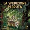 la_spedizione_perduta_-_definitive_edition