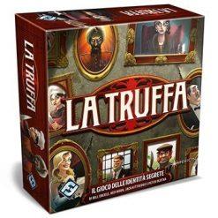 la_truffa_gioco_di_carte.jpg