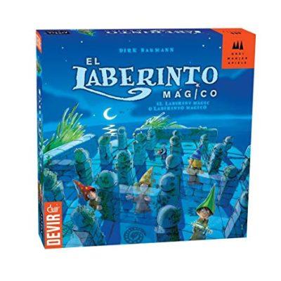 labirinto_magico_devir7.jpg