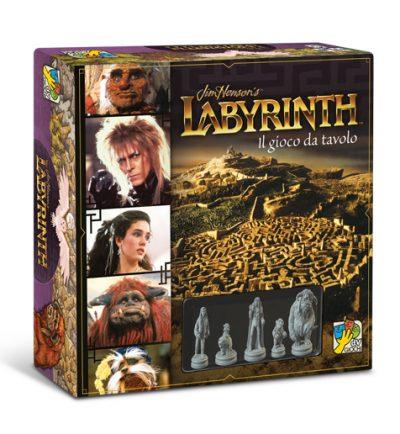 labyrinth_il_gioco_da_tavolo.jpg