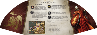 lannister-player-screen.png