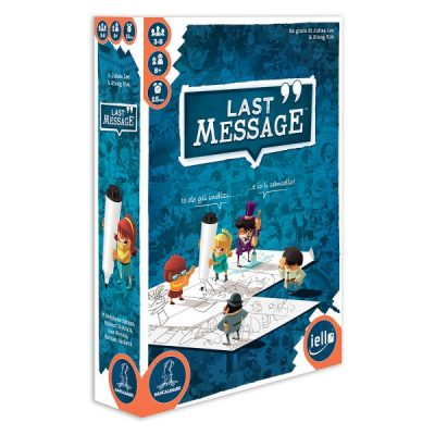 last-message-scatola