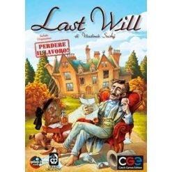 last_will_gioco_da_tavolo.jpg