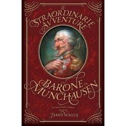 le-straordinarie-avventure-del-barone-munchausen