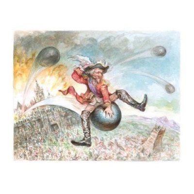 le-straordinarie-avventure-del-barone-munchausen-dettaglio-2