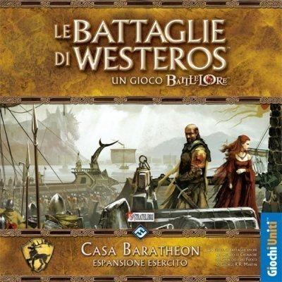 le_battaglie_di_westeros__casa_baratheon.jpg