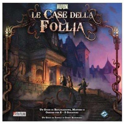 le_case_della_follia.jpg
