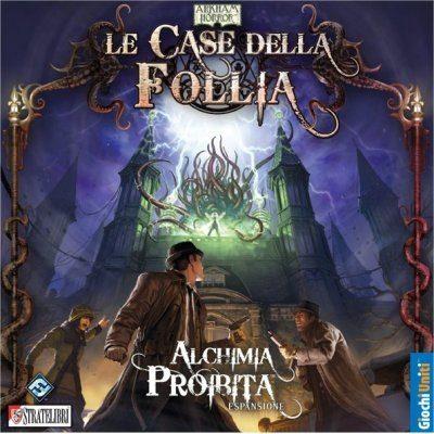 le_case_della_follia__alchimia_proibita.jpg