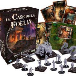 le_case_della_follia_incubi_ricorrenti_contenuto.jpg