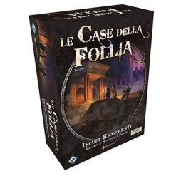 le_case_della_follia_incubi_ricorrenti_espansione.jpg