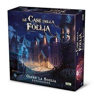 le_case_della_follia_oltre_la_soglia.jpg