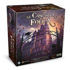 le_case_della_follia_seconda_edizione.jpg