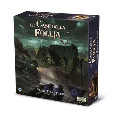 le_case_della_follia_viaggi_terrificanti_espansione.jpg
