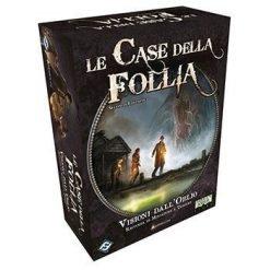 le_case_della_follia_visioni_dall_oblio.jpg