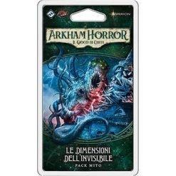 le_dimensioni_dell_invisibile_espansione_arkham_horror_lcg.jpg