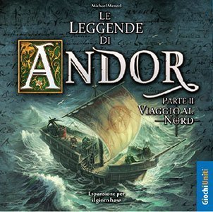 le_leggende_di_andor_viaggio_al_nord.jpg