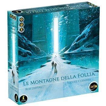 le_montagne_della_follia_gioco_da_tavolo.jpg