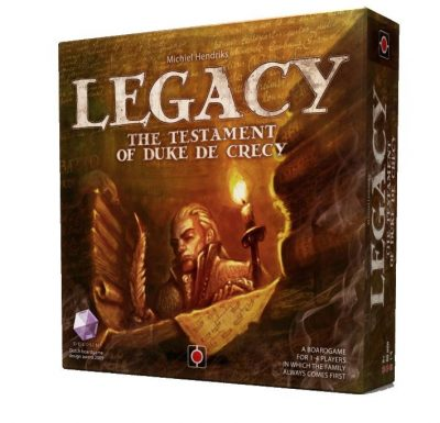 legacy_the_testament_of_duke_de_crecy.jpg