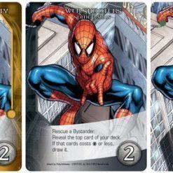 legendary-the-marvel-deck-building-game_carta2jpg.jpg