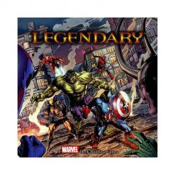legendary_marvel_deck_building_game.jpg