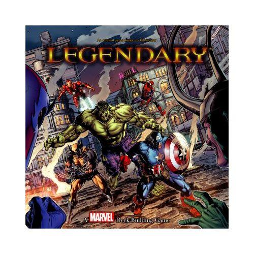 legendary_marvel_deck_building_game.jpg
