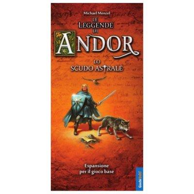 leggende_di_andor_lo_scudo_astrale.jpg