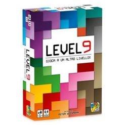 level_9_gioco_da_tavolo.jpg