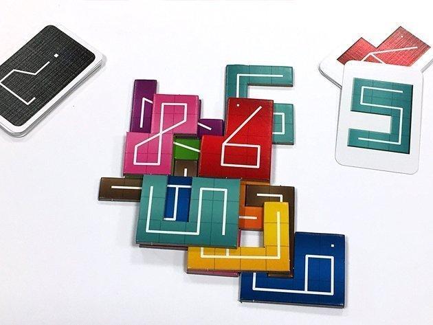 level_9_panoramica_di_gioco.jpg