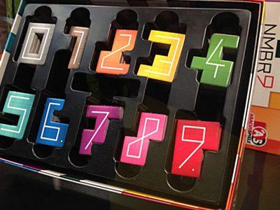 level_9_scatola_di_gioco.jpg