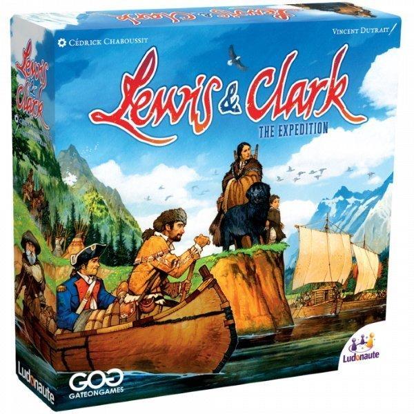lewis-clark-scatola-gioco-da-tavolo