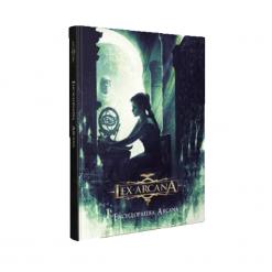 lex-enciclopedia