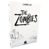 librogame-the-zombies