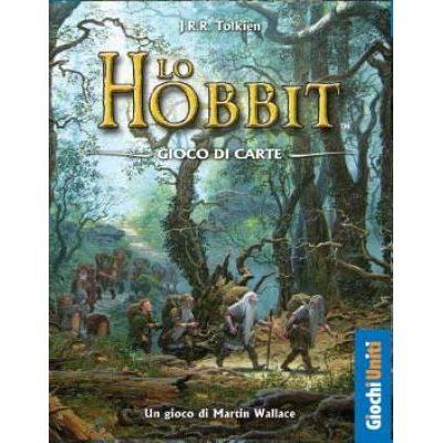 lo_hobbit_-_il_gioco_di_carte.jpg