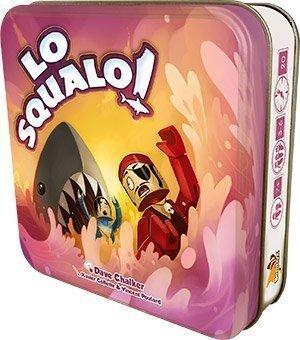 lo_squalo_gioco_di_carte.jpg