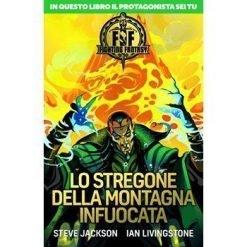 lo_stregone_della_montagna_infuocata.jpg