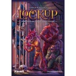 lockup-gioco-da-tavolo