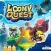 loony_quest_boardgame.jpg