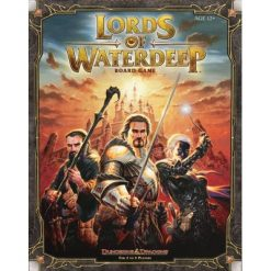 lords_of_waterdeep.jpg