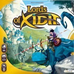 lords_of_xidit_gioco_da_tavolo.jpg