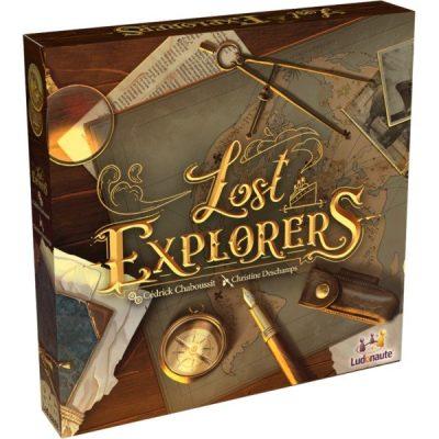 lost-explorers-cover