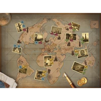 lost-explorers-mappa